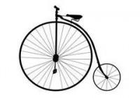 Geliehene Fahrradfreiheit