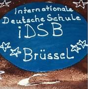 Die iDSB als Vorbild