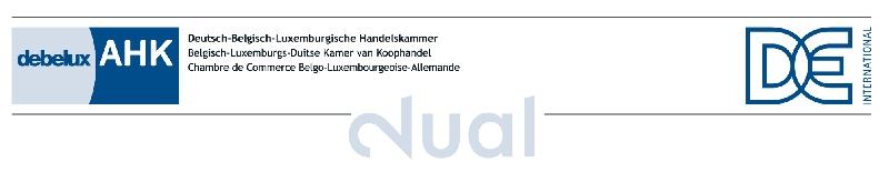 Wo Oettinger seine Arbeitgeber schmähte