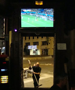 040714_EU-Fußball_1