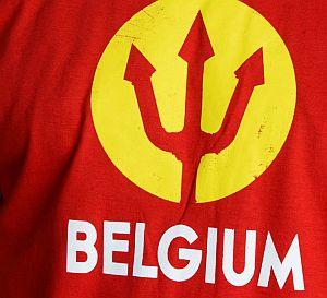 Jetzt gibt es einen deutschen Fanclub der Roten Teufel
