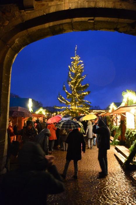 20131207-Merode-Weihnachtsmarkt-12