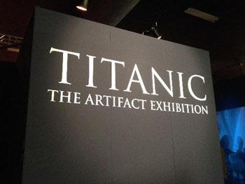 091214_Titanic_0
