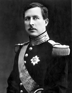 Der dritte König der Belgier