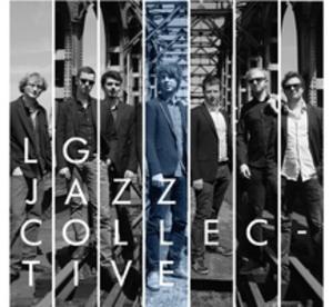 LG Jazz Collective