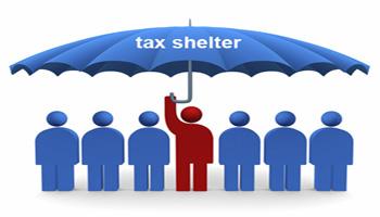 Belgien streicht Steuerprivilegien für Ausländer