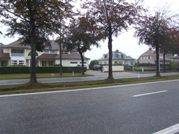 Garage mit Autobahnanschluss: Was Deutsche ärgert, freut die Belgier