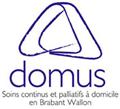 """""""Sterbehilfe zu Hause"""": Die Domus asbl. wird 20 Jahre alt"""