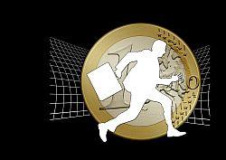Keine Gnade beim Verschweigen von Zinseinnahmen aus dem Ausland