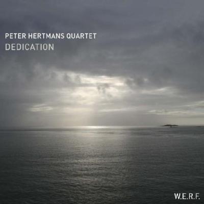 peter_hertmans