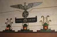 Auf den Spuren deutscher Besatzung_04