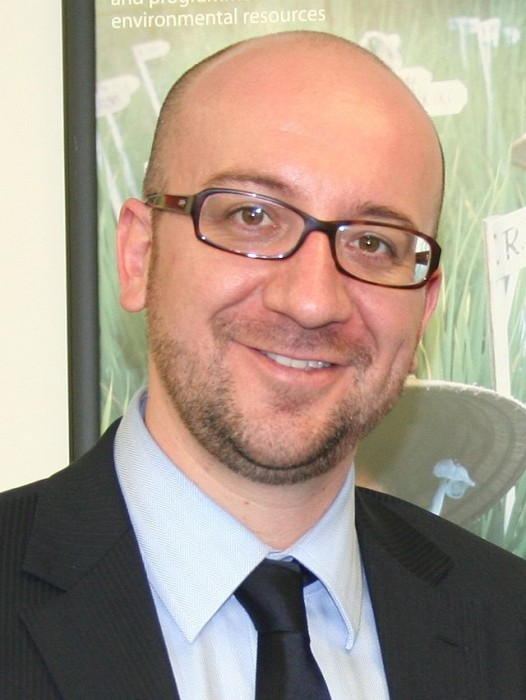 Charles_Michel_UNDP_2010