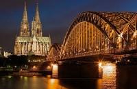 Reiseland Deutschland auch in Belgien beliebt wie nie zuvor
