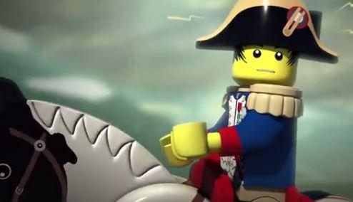 Lego_Nap