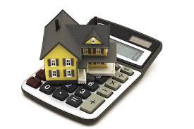 Belgische Nationalbank warnt vor Immobilienblase