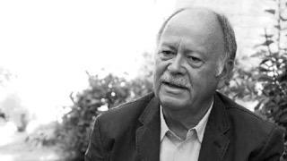 Jan Kurlemann
