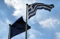 """Das griechische """"Nein"""" und die europäischen Werte"""
