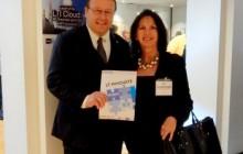 Innovationsgipfel von Sprachtechnologie-Unternehmen in Brüssel