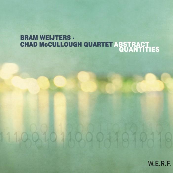 Abstrakte Quantitäten musikalisch verpackt