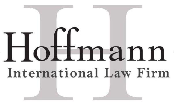 Kanzlei Hoffmann sucht mehrsprachigen Anwalt