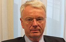 """""""Failed state"""": Kritik an Belgien """"ist eindeutig überzogen""""."""