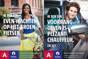 Bist du ein Ich-lese-gerne-Belgieninfo-Mensch?