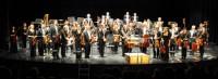 Ungarische Kompositionen in Brüssel