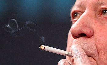 Kondolenz für Helmut Schmidt
