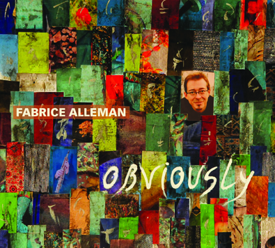 f-alleman-cover