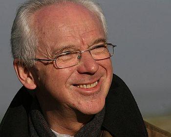 Mgr-Jozef-De-Kesel