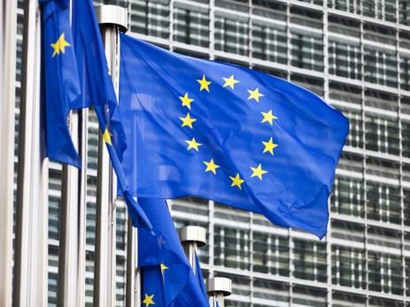 Frust und Demotivation bei Europas Beamten