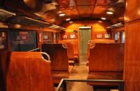 Fotogalerie: Train World