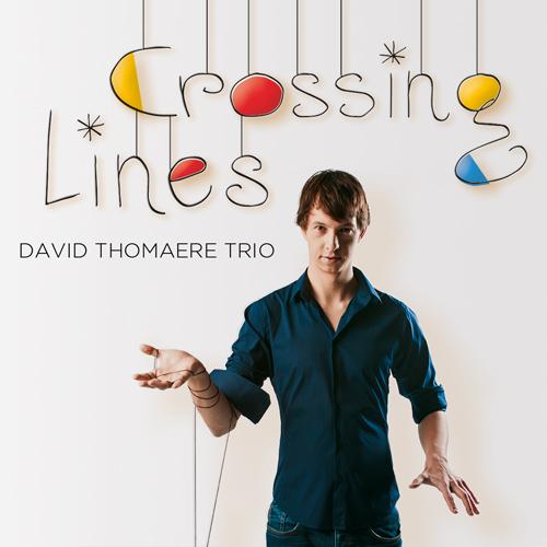 132a9e92e2-Crossing-Lines-Vierkant
