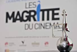Les Magritte de Cinéma: Belgischer Surrealismus Live