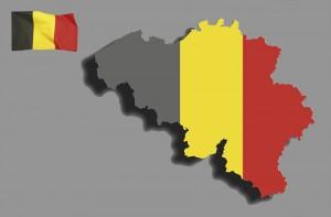 Ein Lob auf Belgien, das unterschätzte Land