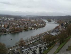 Namur3