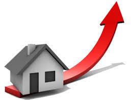 Belgische Immobilienpreise sollen weiter steigen!