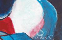 Avantgarde-Jazz aus Gent: Keenroh