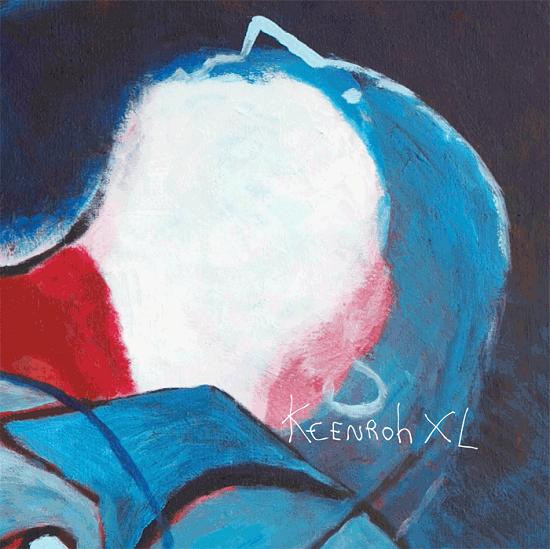 keenroh-enr043