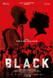 Black-Adil-El-Arbi-Bilall-Fallah.757-poster-175