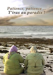 patience_patience_t_iras_au_paradis_film