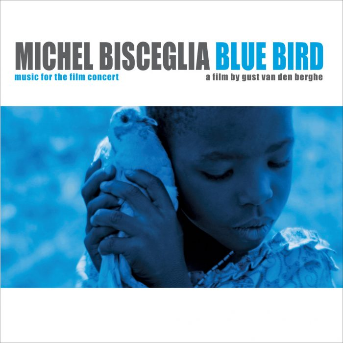 BLUEBIRD_COVER_with_2px_border_1024x1024