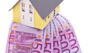 Belgieninfo Neues Von Erbschafts Und Schenkungssteuer