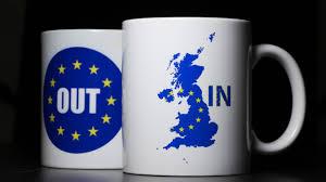 Der harte Brexit kommt Belgien teuer