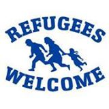 logo-refugees-welcome