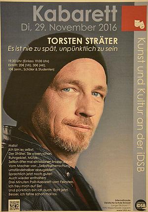 straeter2