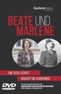 Zeitgeschichte: Beate und Marlene