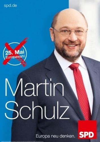 Martin S. und andere Brüsseler Karrieren