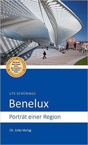 Benelux – viel bunter, als man denkt