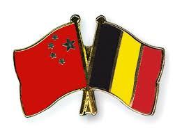 Belgisch-chinesische Wirtschaftsbeziehungen im Jahr des Hahns